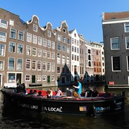 Cruise Like a Local - Amsterdam - KINboat 720.jpg