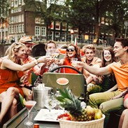 koningsdag - KINgsday special - KINboat 720.jpg