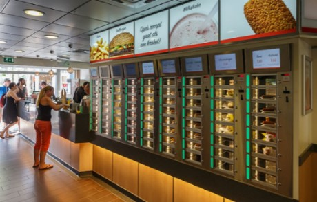 FEBO - KINboat Blog